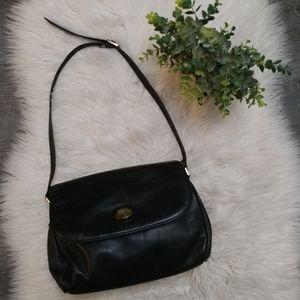 Vintage Etienne Aigner Leather purse